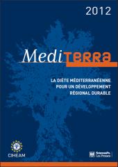 mediterra2012.png