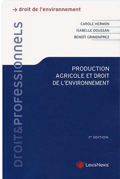 production agricole et droit.jpg