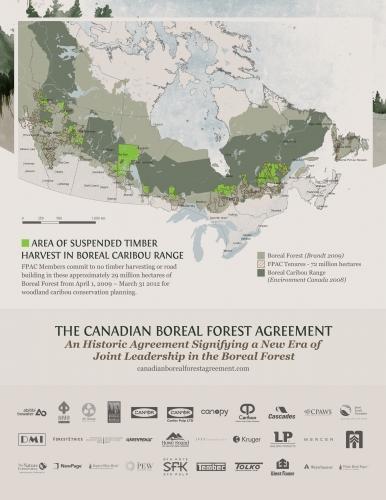 CBFA-map-en.jpg