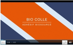 Biocolle.jpg