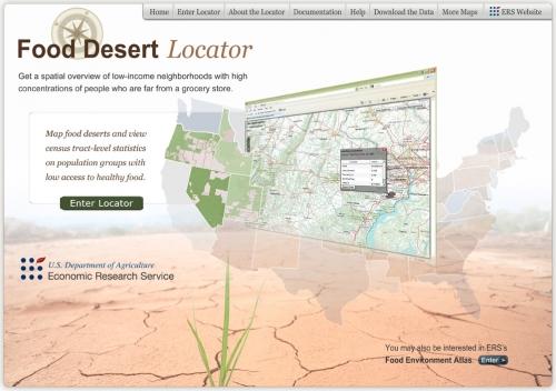 food deserts.jpg