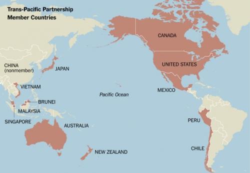 carte-partenariat-trans-atl.jpg