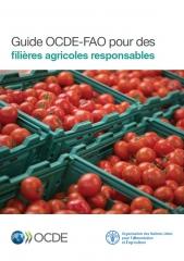 guide-ocde-fao.jpg
