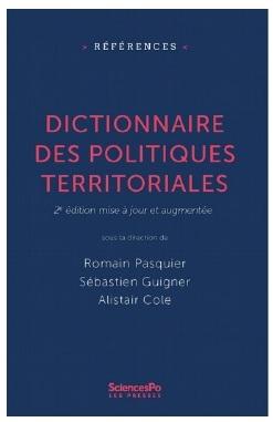dictionnaire,outre-mer,collectivités