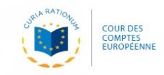 logo-cce.jpg