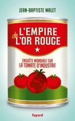 or-rouge.jpg