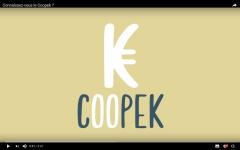 coopek.jpg