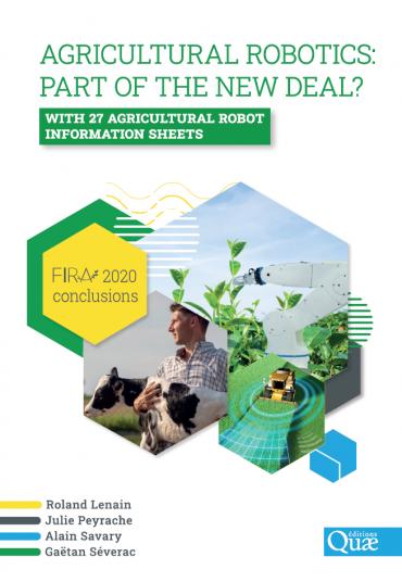agricultural robotics .jpg