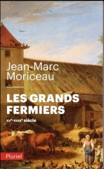 Moriceau.jpg