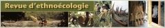 Ethnoecologie.jpg