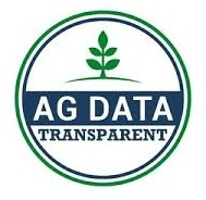 ag-data-transparent.jpg