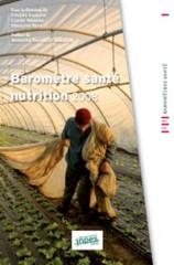 barometreINPES.jpg