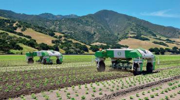 agricultural robotics2 .jpg