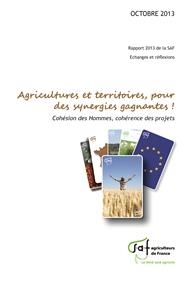 rapport saf 2013.jpg