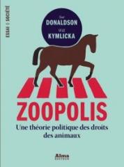 zoopolis.jpg
