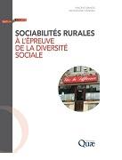 sociabilites-rurales.jpg