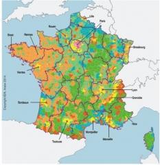carte-insee.jpg