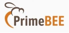 PrimeBEE.jpg