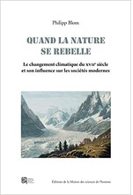 nature,histoire,climat,transformation
