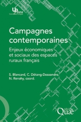 campagnes-contemporaines.jpg