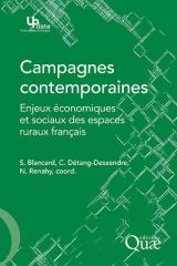 campagnes-contemporaines.jpg