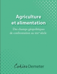 Agriculture-et-géopolitique1.jpg