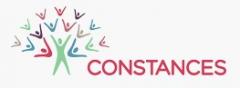 Constances.jpg