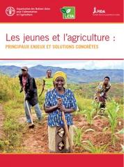 rapport-FAO.jpg