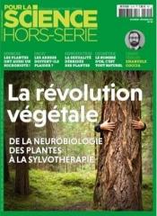 Revolution-vegetale.jpg
