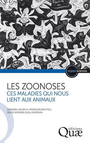 zoonose.jpg