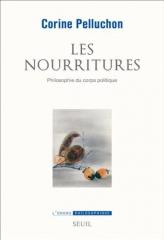nourritures.jpg