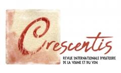 Crescentis.jpg