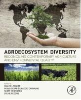 Agroecosystem.jpg