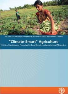 climate-smart-agriculture1.jpg