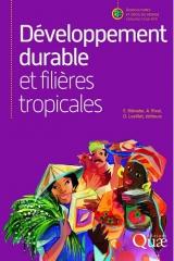 Filieres-tropicales.jpg