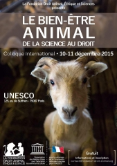 colloque-unesco.jpg