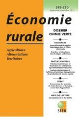 economie-rurale.jpg