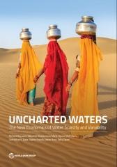 Banque-mondiale-eau.jpg