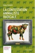 Animalisme-radical.jpg