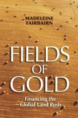 Fairbairn.jpg