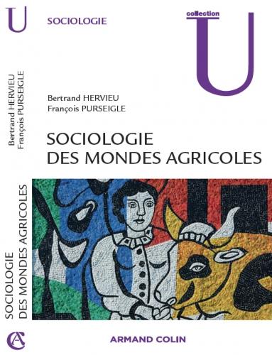 couverture_sociologie_des_mondes_agricoles.jpg