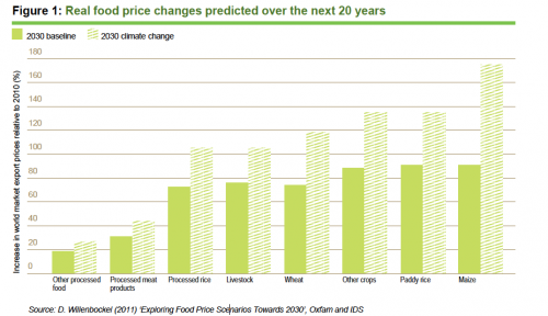 Oxfam prix ali 2030.png