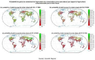 Agriculture-conservation-bis.jpg