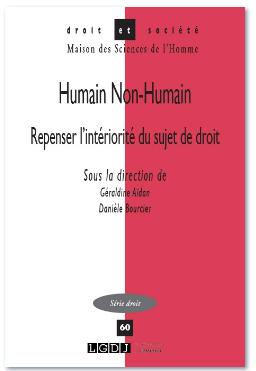 humain non humain.jpg