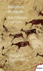 Patou-Mathis.jpg