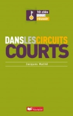 circuits-courts.jpg