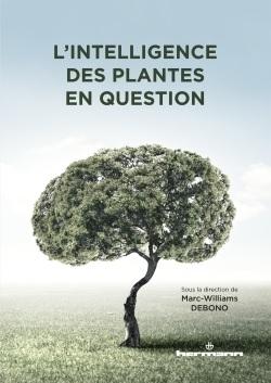 intelligence plantes.jpg