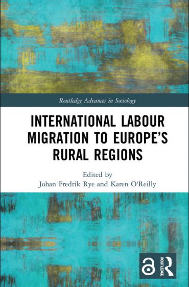 migrations,travail,sociétes rurales