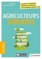 Agriculture-urbaine.jpg