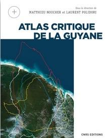 Guyane.jpg